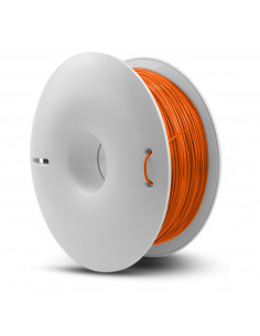 Filament FIBERLOGY FIBERFLEX 30D 1,75mm - orange
