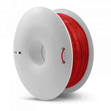 Filament FIBERLOGY FIBERFLEX 30D 1,75mm - red