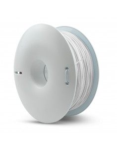 Filament FIBERLOGY FIBERFLEX 30D 1,75mm - white