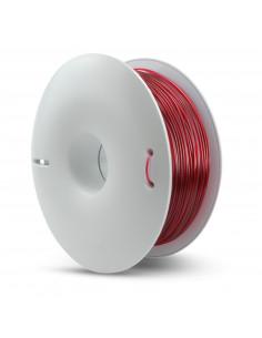 Filament FIBERLOGY FIBERFLEX 40D 1,75mm - burgundy