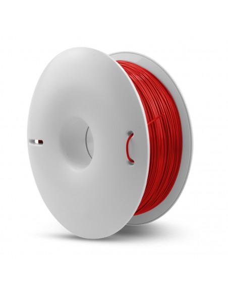 Filament FIBERLOGY FIBERFLEX 40D 1,75mm - red