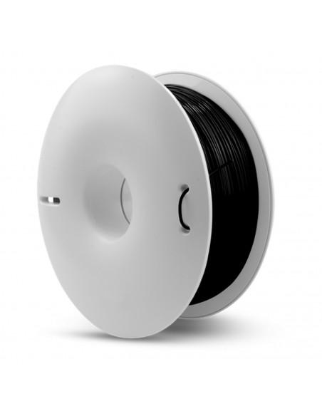Filament FIBERLOGY FIBERFLEX 40D 1,75mm – black