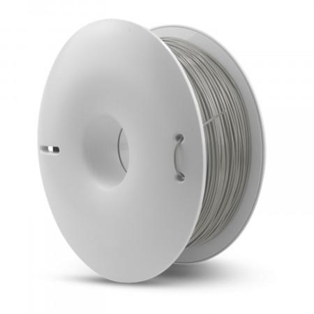Filament FIBERLOGY FIBERFLEX 40D 1,75mm – gray