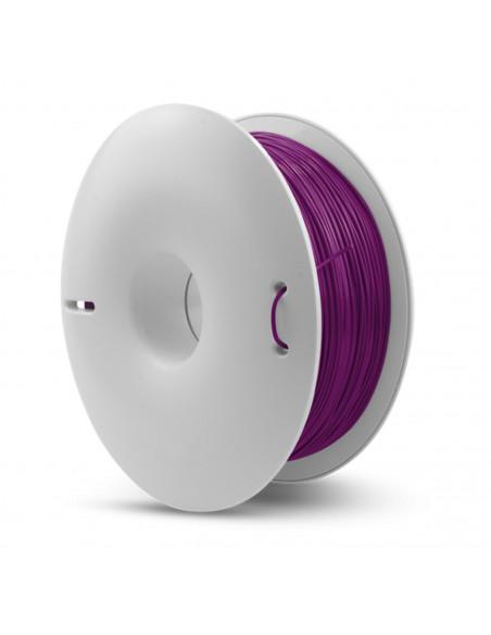Filament FIBERLOGY FIBERFLEX 40D 1,75mm – purple