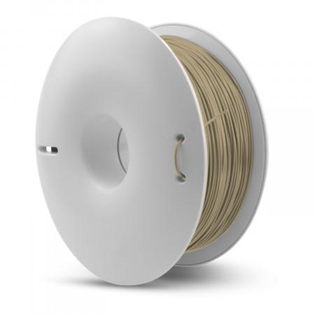 Filament FIBERLOGY FIBERWOOD 1,75mm -...