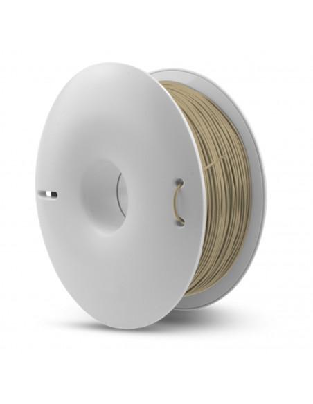 Filament FIBERLOGY FIBERWOOD 1,75mm - natural