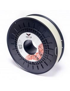 Filament NOCTUO ASA UHR 1,75 mm 0,75 kg - natural (cream)