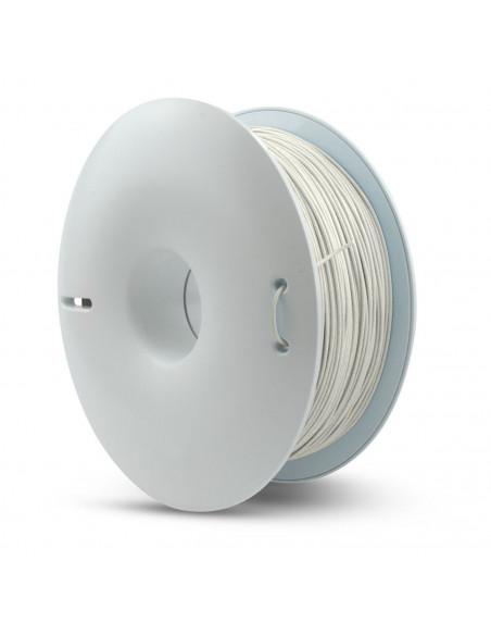 Filament FIBERLOGY PP 1,75mm 0,75kg - natural