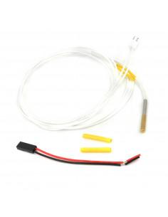 Sensor temperatury Semitec 104NT-4-R025H42G