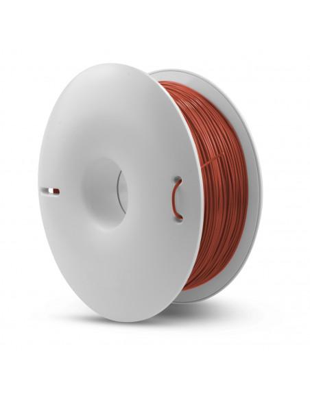 Filament FIBERLOGY FIBERWOOD 1,75mm - carmine