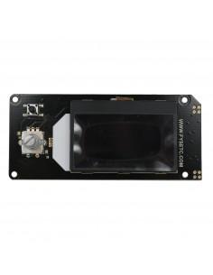 Wyświetlacz mini LCD 12864 RGB