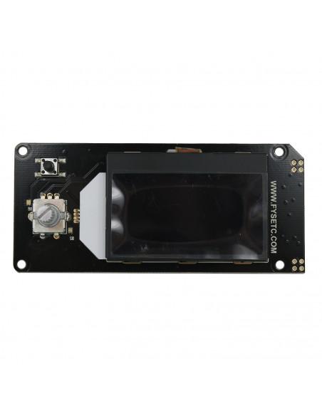 Mini LCD 12864 RGB