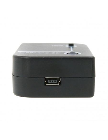 CC Debugger - programator USB RF ZIGBEE