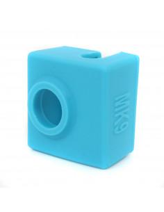 Silicone cover mk8 - substitute