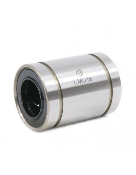 Linear bearing LMU16 MISUMI