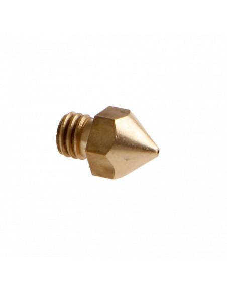Nozzle MK8 V6 0.4 mm 1.75 mm clone