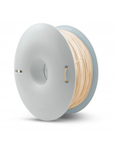 Filament FIBERLOGY FIBERWOOD 1,75mm - white