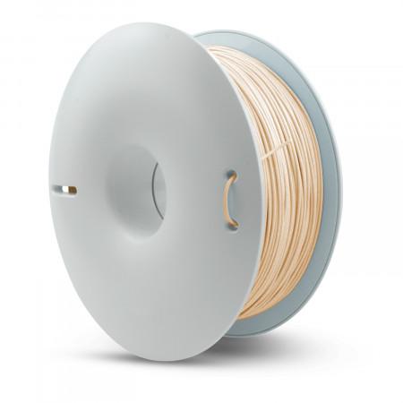 Filament FIBERLOGY FIBERWOOD 1,75mm - white