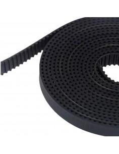 Pas zębaty Gates PowerGrip® GT LL-2MR 6mm - 1mb
