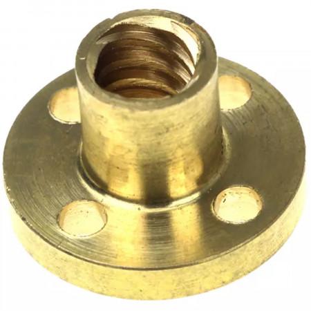 Lead screw nut TR8X2