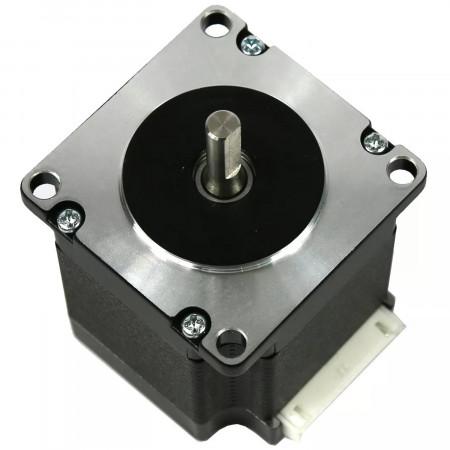 Silnik krokowy LDO-57STH56-2804AC