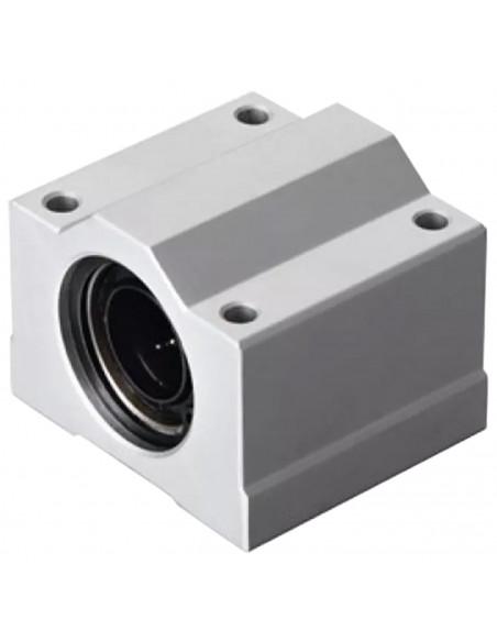 Linear bearing block SCS8UU