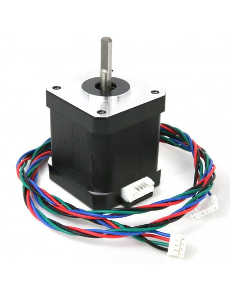 LDO Stepper motor set for VORON 2.4