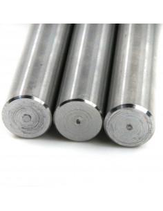Linear shafts kit for Prusa...