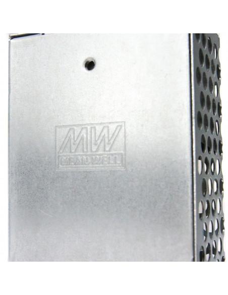 Zasilacz impulsowy MEAN WELL RS-25-5-PSU