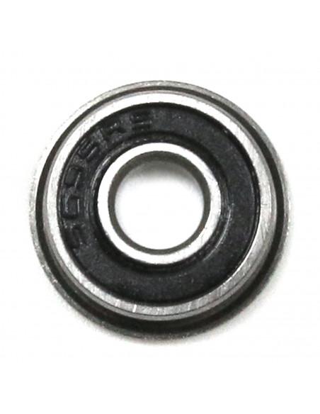 Zestaw pasków i kół zębatych do VORON 2.4 300x300 mm