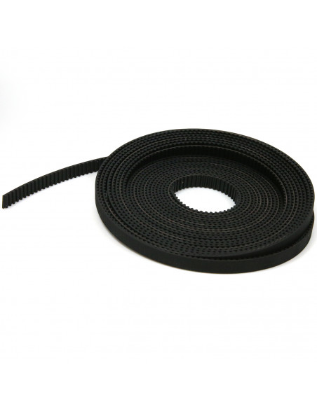 Timing belts and pulleys kit for VORON 2.4 300x300