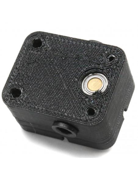 Magnetic Filament Sensor Duet3D