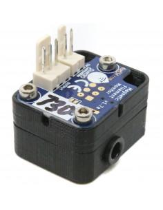Magnetyczny czujnik filamentu Duet3D