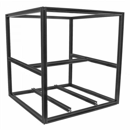 Rama drukarki 3D VORON 2.4 - 350x350 - ALTRAX