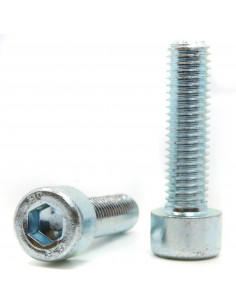 Socket Head Cap Screws M8x30mm DIN 912 ISO 4762