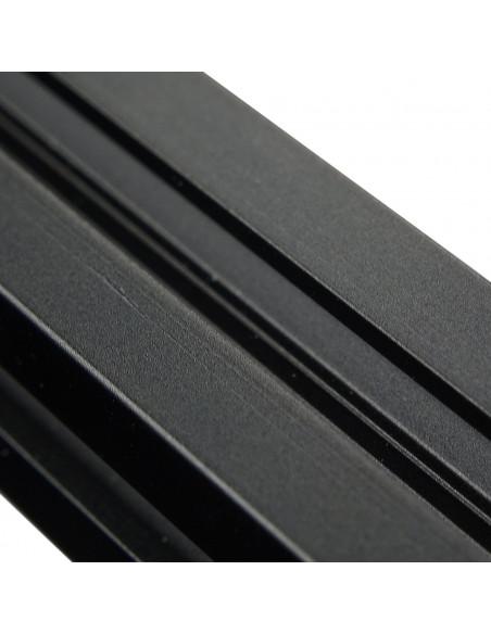 3D Printer Frame VORON 2.4 - 350x350 - ALTRAX