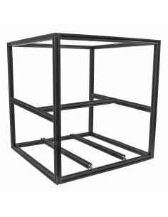 3D Printer Frame VORON 2.4 - 300x300 - ALTRAX