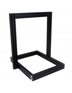 ALTRAX Anet AM8 3D printer frame