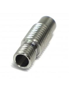 Gardziel do głowicy E3D V6 1,75mm 4,1mm hollow