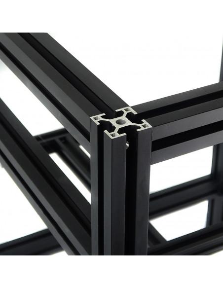 Rama drukarki 3D ALTRAX do Hypercube Evolution - 300x300