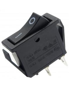 Przełącznik kołyskowy RS606 16A