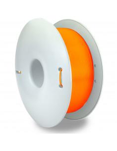 Filament FIBERLOGY EASY ABS 1,75mm 0,75kg - orange transparent