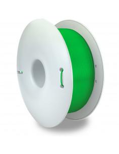 Filament FIBERLOGY EASY ABS 1,75mm 0,75kg - Light green