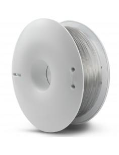 Filament FIBERLOGY CPE HT 1,75mm 0,75kg - pure