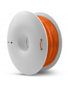 Filament FIBERLOGY PCTG 1,75mm 0,75kg - orange