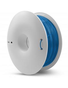 Filament FIBERLOGY PCTG 1,75mm 0,75kg - blue