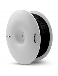 Filament FIBERLOGY PCTG 1,75mm 0,75kg - black