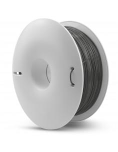Filament FIBERLOGY PCTG 1,75mm 0,75kg - graphite