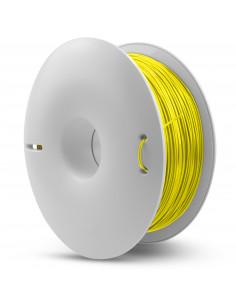 Filament FIBERLOGY FIBERFLEX 40D 1,75mm - yellow