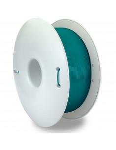 Filament FIBERLOGY EASY ABS 1,75mm 0,75kg - blue transparent